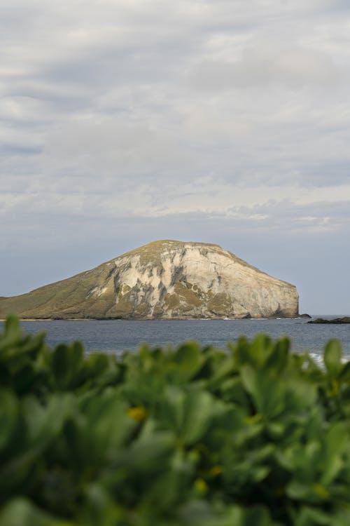 Gratis stockfoto met berg, buiten, buitenshuis, eiland