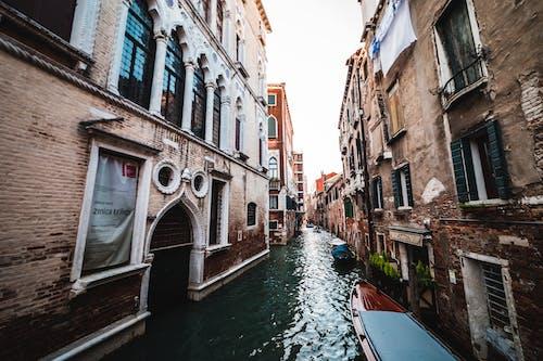 Бесплатное стоковое фото с архитектура, базилика, венето, Венецианский