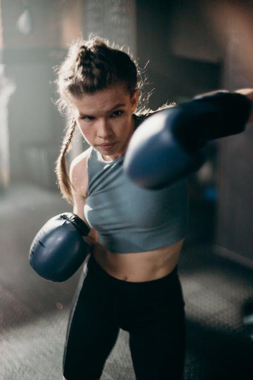 Photos gratuites de boxe, boxeur, combat