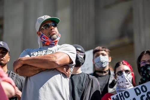 Gratis stockfoto met actie, activisme, affectie