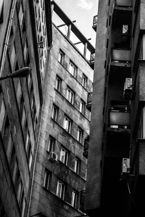 Photos gratuites de architecture, bâtiment, bloc