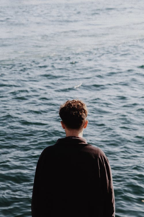 Kostenloses Stock Foto zu #fotografie, einsamkeit, entspannung, erholung