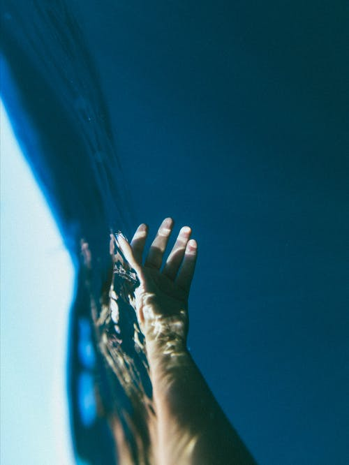 H2O, 人, 女人, 娛樂 的 免费素材图片