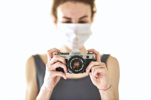 Kostnadsfri bild av arbetssätt, coronavirus, elegant, epidemi