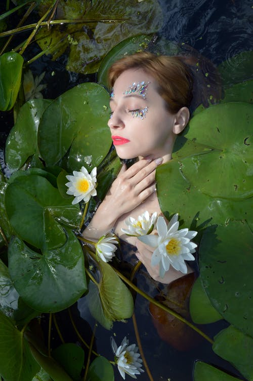 Darmowe zdjęcie z galerii z basen, bilard, flora, jezioro