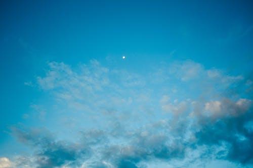 Fotos de stock gratuitas de altura, amanecer, ambiente