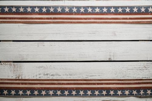 Základová fotografie zdarma na téma 4. července, abstraktní, americana, americký