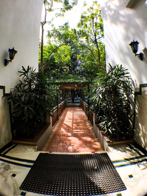 Imagine de stoc gratuită din fotografie de unghi larg, India