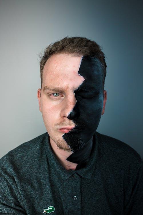 Fotos de stock gratuitas de alternativa, barba, Bigote