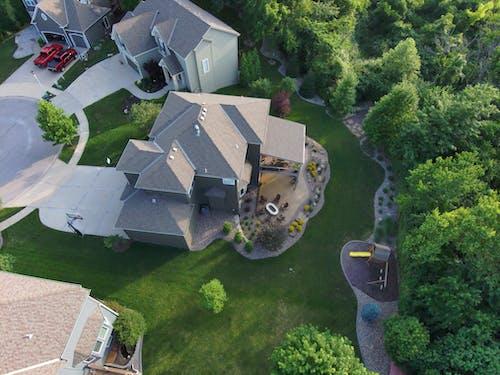 Kostenloses Stock Foto zu immobilien, zuhause