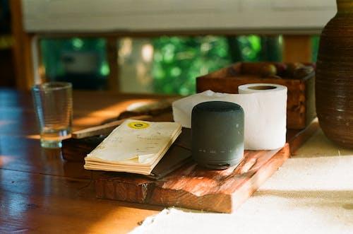 Ingyenes stockfotó 35 mm, beszélő, fából készült, fény témában