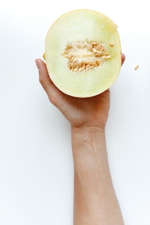 건강한, 과일, 달콤한의 무료 스톡 사진