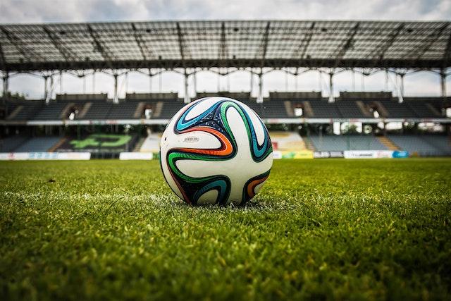 Sponsoren-Analyse im Fußball