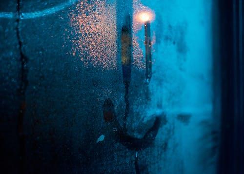 Free stock photo of Frio, invierno, lluvia