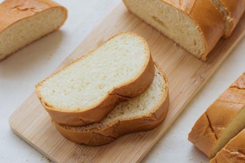 アルテサナルパン, おいしい, さびれたの無料の写真素材