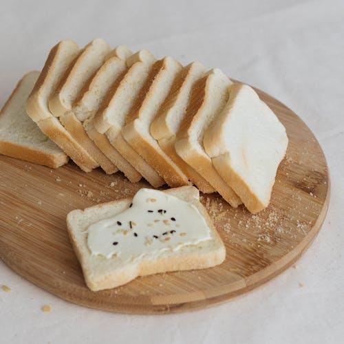 おいしい, チーズ, ディナーの無料の写真素材