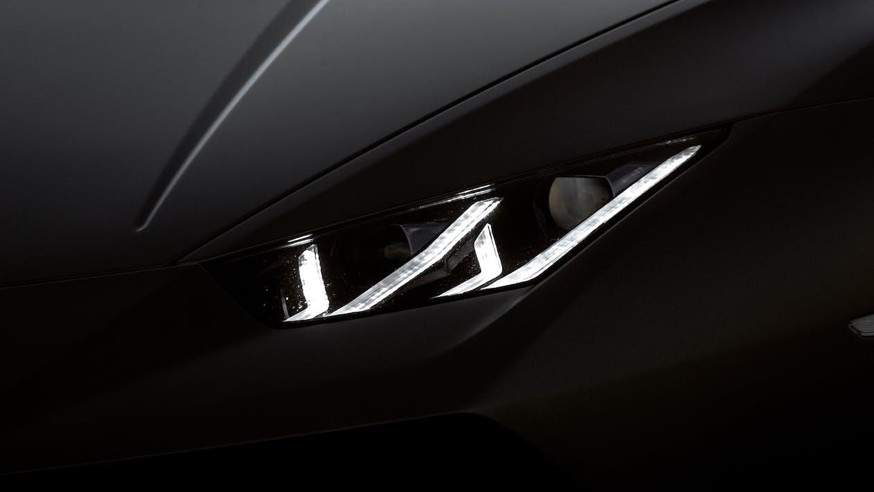 Free stock photo of automotive, car, closeup