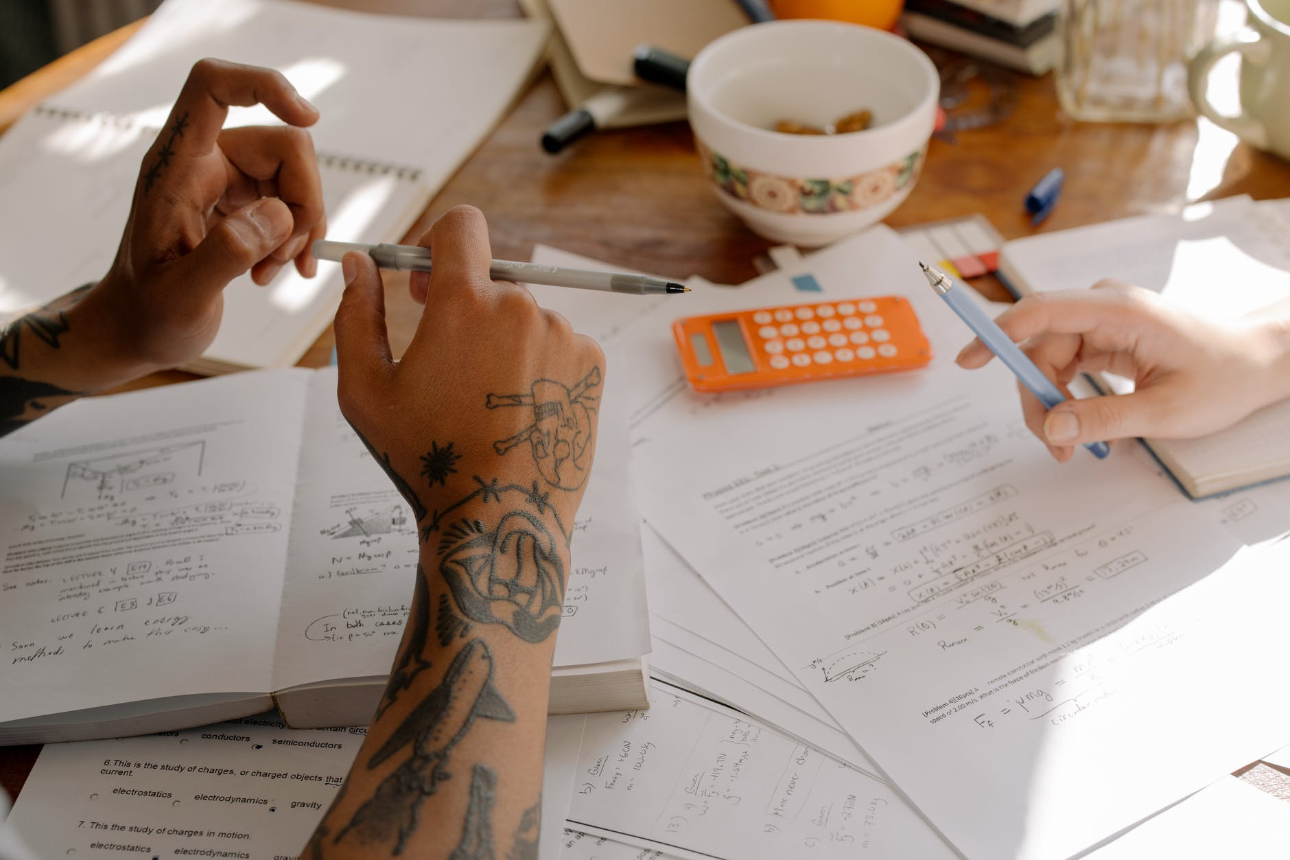 how-to-prepare-for-gmat-in-2021