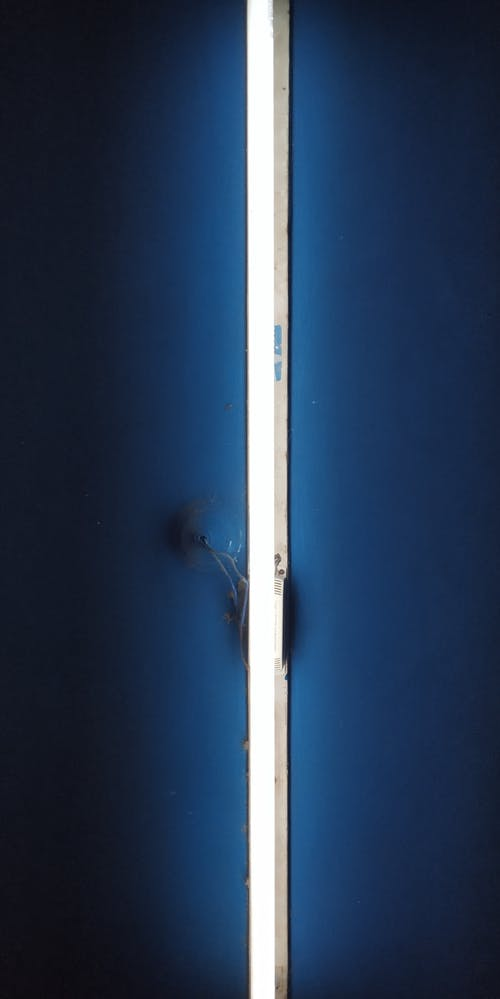 Fotos de stock gratuitas de azul, faro posterior, faro trasero