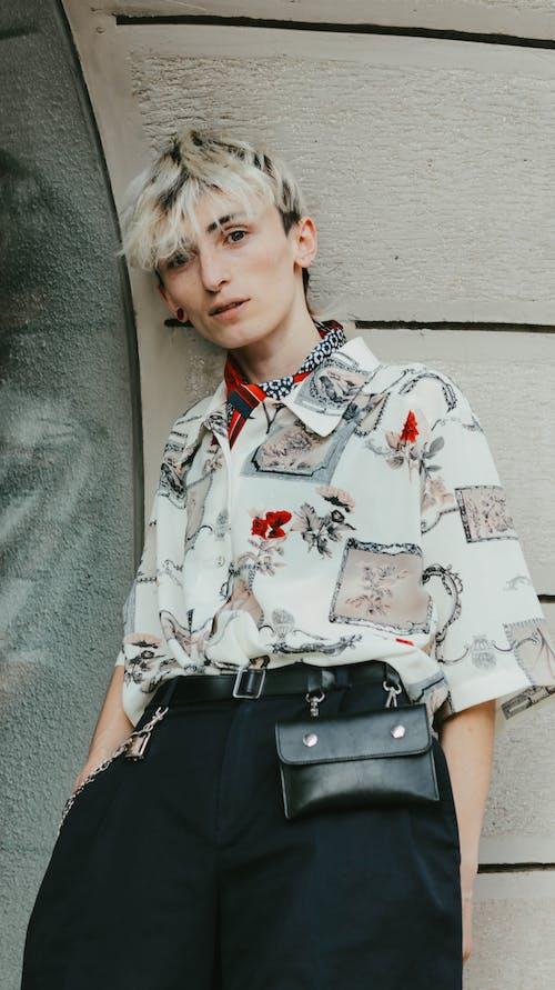 남자, 드레스, 라이프스타일, 모델의 무료 스톡 사진