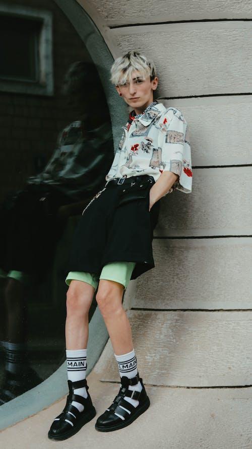 가수, 남자, 레크리에이션, 모델의 무료 스톡 사진