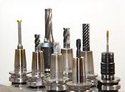 tools, drill bits, drills