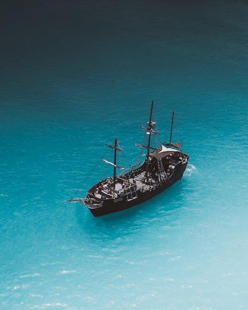 Darmowe zdjęcie z galerii z morze, na dworze, na zewnątrz