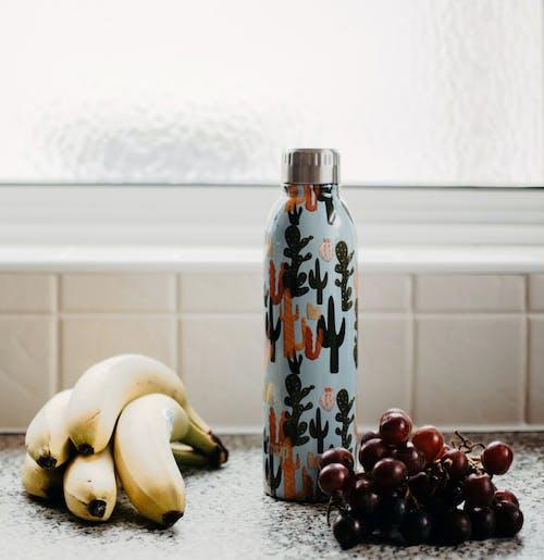 Základová fotografie zdarma na téma apple, dřevo, eko, h2o