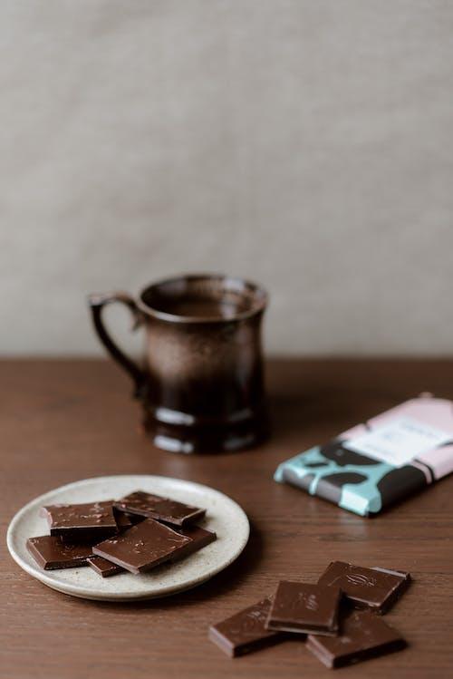 Imagine de stoc gratuită din acasă, apetisant, aroma, aromat