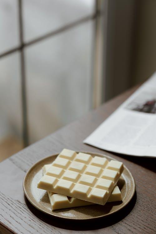 Imagine de stoc gratuită din acasă, apetisant, aroma, bar