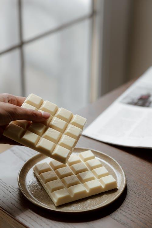Foto profissional grátis de acolhedor, aconchegante, açúcar, agradável
