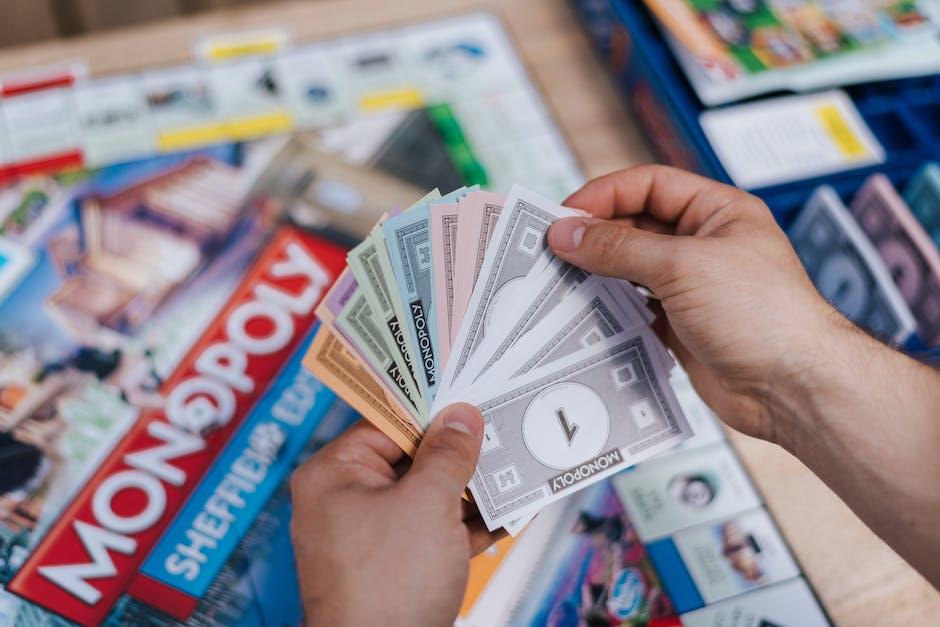 พัฒนาตัวเองคำแนะนำการลงทุนที่มั่นคงสำหรับทุกคนที่ต้องการลงทุนด้วยเงิน thumbnail