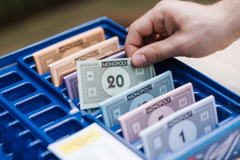 การซื้อขายในตลาดแลกเปลี่ยนเงินตราต่างประเทศวิธีที่ชาญฉลาด thumbnail