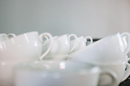 オブジェクト, カフェ, コーヒー, バックグルンドの無料の写真素材