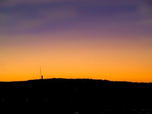 Základová fotografie zdarma na téma Budapešť, evropa, hora