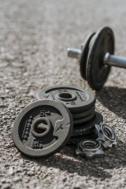 แรงเบาใจให้ลดน้ำหนักได้ง่ายขึ้นด้วยเคล็ดลับเหล่านี้