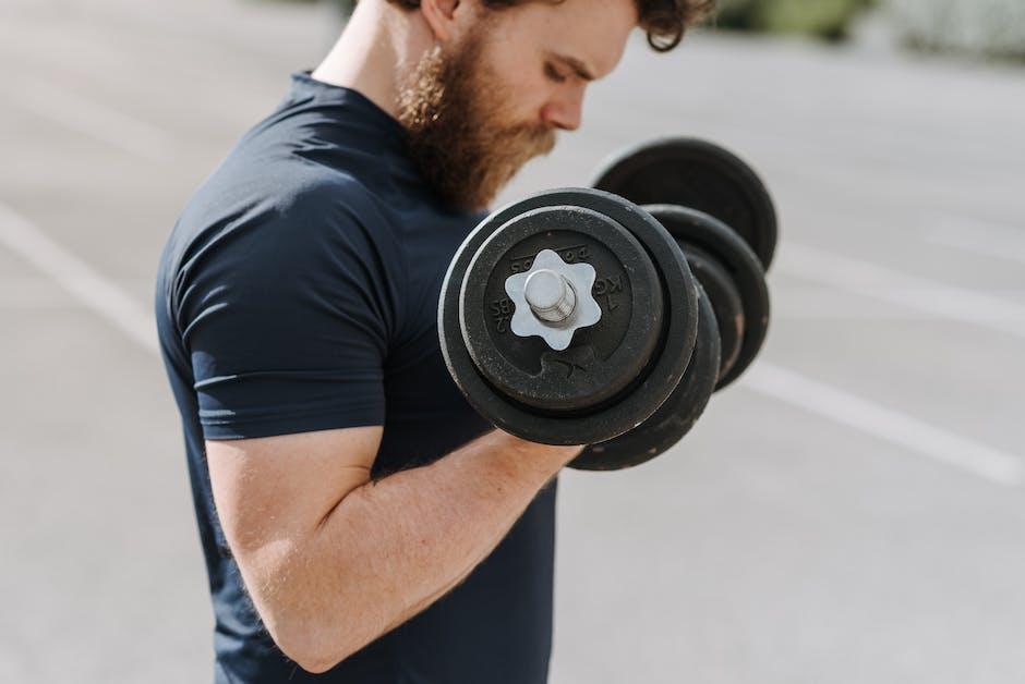 Flexibility Exercises Increase Mobility