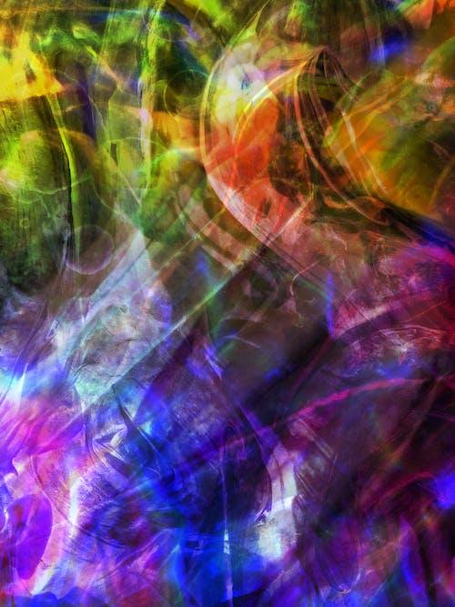 Gratis lagerfoto af abstrakt, baggrund, billede, design