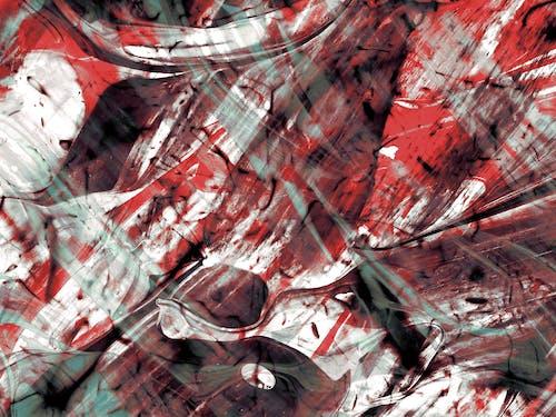 Gratis lagerfoto af abstrakt, baggrund, beskidt, billede