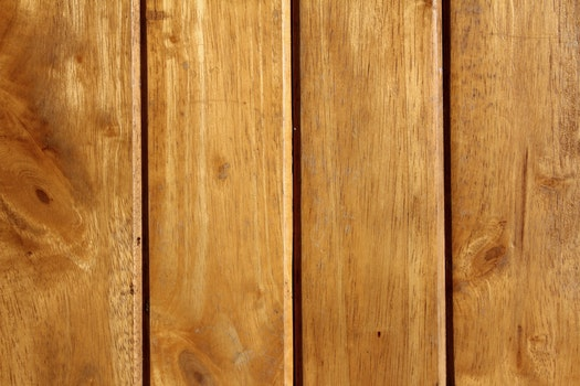 Free stock photo of wood, pattern, vintage, background
