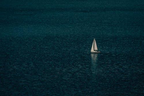 Photos gratuites de abstrait, bateau, eau, embarcation