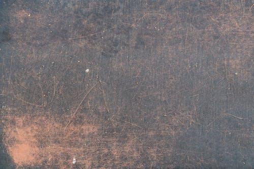Gratis stockfoto met aarde, abstract, abstracte vormen, achtergrond