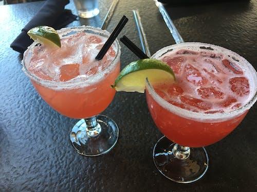 Free stock photo of cocktail, margarita
