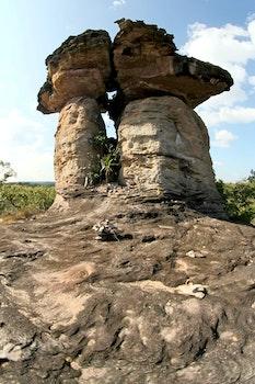 Royalty free images of landscape, sky, landmark, rocks