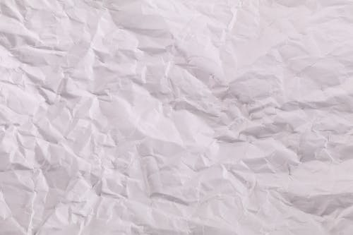Δωρεάν στοκ φωτογραφιών με λευκό χαρτί