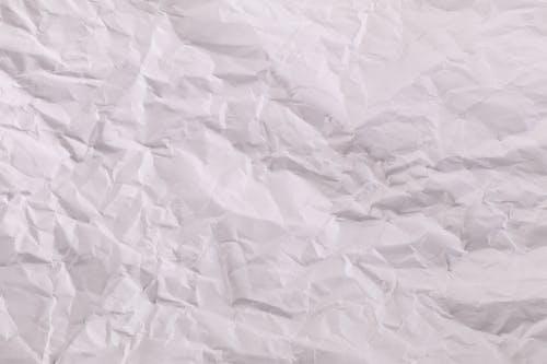 Gratis lagerfoto af hvidt papir