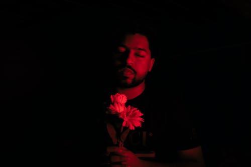 Δωρεάν στοκ φωτογραφιών με σκοτεινή φωτογραφία