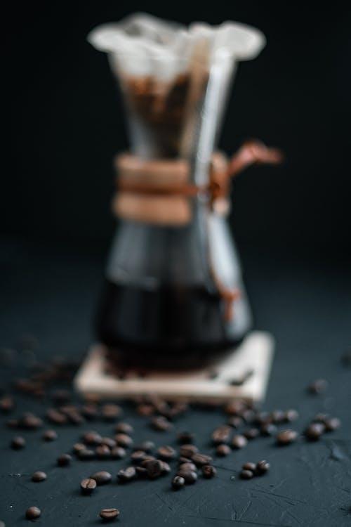 Ilmainen kuvapankkikuva tunnisteilla haudutettu, juoma, kahvi