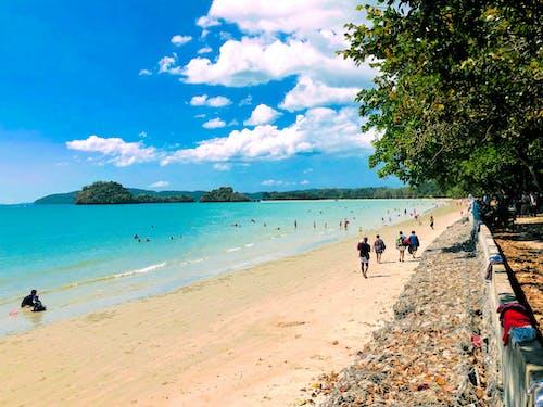 Free stock photo of ao nang, beach, Krabi
