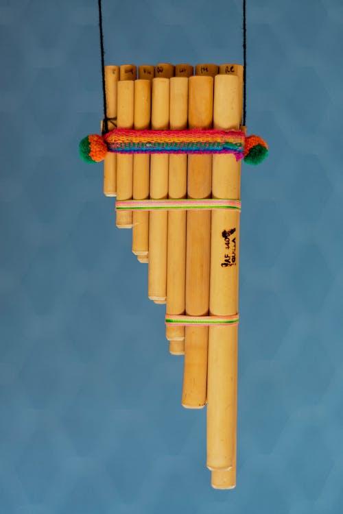 Darmowe zdjęcie z galerii z drewno, dym, edukacja, instrumento